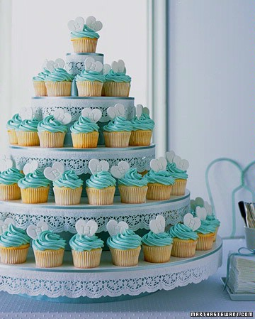 Image courtesy of: Martha Stewart Weddings